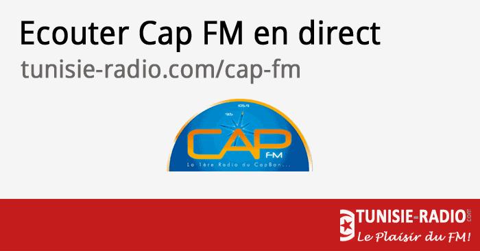 ecouter la radio contact fm