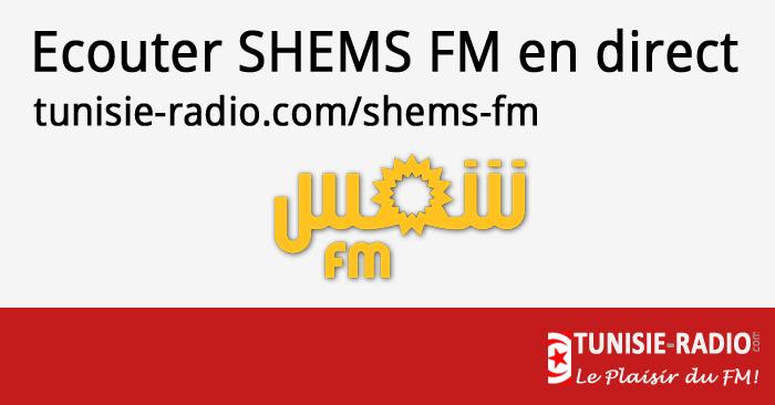 radio q livestream