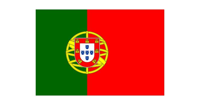 Les radios au Portugal