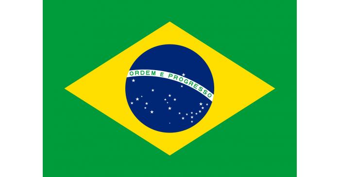 Les radios Brésiliennes