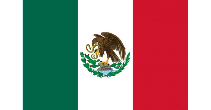 Les radios Mexicaines