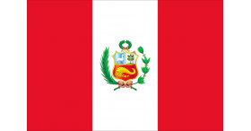 Liste des radios au Pérou