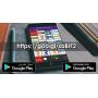 Télécharger Tunisie Radio sur Android
