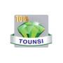 Jawhara Tounsi Webradio live en direct
