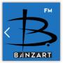 Banzart FM tunisie radio