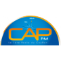 Cap FM live en direct