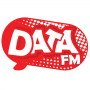 Data Fm tunisie radio