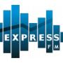 Express-fm live radio