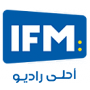 IFM 100.6 live en direct
