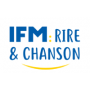 IFM Rire & Chansons player