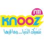 KnOOz FM tunisie radio