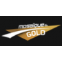Mosaique FM Gold tunisie radio