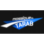 Mosaique FM Tarab live en direct