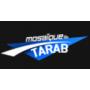Mosaique FM Tarab tunisie radio