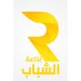 Radio Jeunes Tunisie tunisie radio