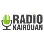Radio Kairouna tunisie radio