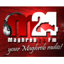 Radio Maghreb 24 FM radio