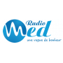 Radio Med Tunisie live en direct