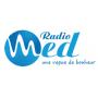 Radio Med Tunisie tunisie radio