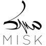 Radio Misk FM tunisie radio