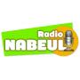 Radio Nabeul tunisie radio