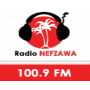 Radio NEFZAWA live en direct
