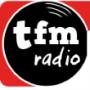 Radio TFM tunisie live