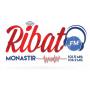 Ribat FM tunisie radio