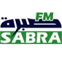Sabra FM