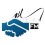 Salam FM live en direct