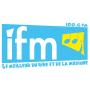 IFM tunisie radio