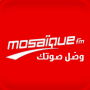 Mosaique FM live en direct